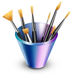 paint-brushes-2